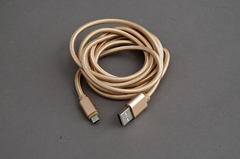 CABLE USB 200 CM ANDROID